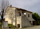 Village House €67,800