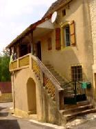 Village House €85,000