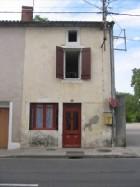 Village House €30,000