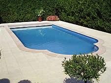 How to winterise your pool