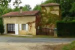 Lot and Quercy properties