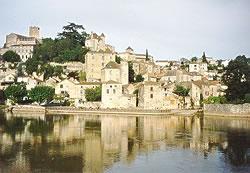 Puy l'Eveque