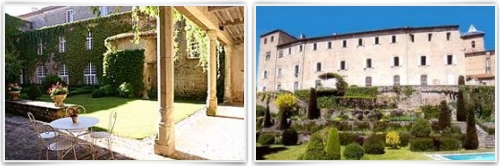 L'Abbaye-Chateau1
