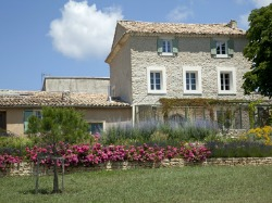 Securing a French mortgage