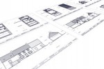 Tim Harris House Plans
