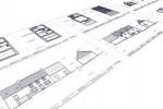 Tim Harris House Plans