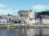 Loire Property Guide