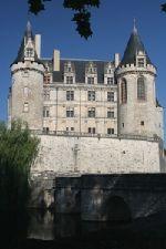 Charente Manoir
