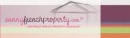 Sunny French Property