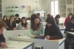 IBS classroom