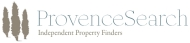 Provence Property Search