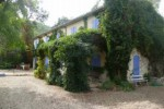 Provence Bastide