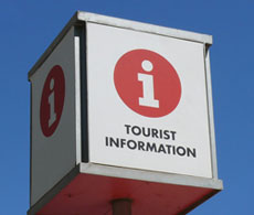 Tourist Offices