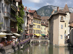 Annecy small
