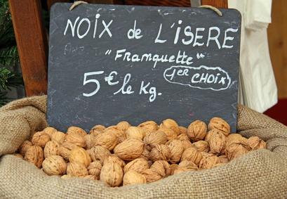 © illustrez-vous - Fotolia.com