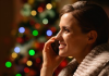 UK telecom christmas advertorial thumb