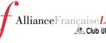 Alliance Francais Lyon