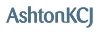 AshtonKCJ Logo 200