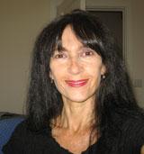 Sue Busby