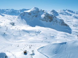 Chatel by MGM