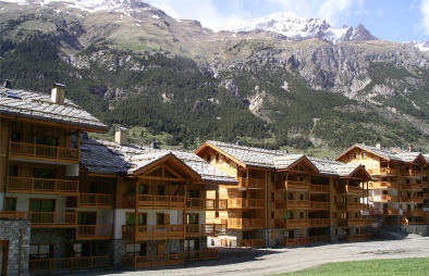 ©mgmfrenchproperties.com