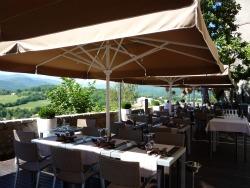 Restaurant in Midi-Pyrenees