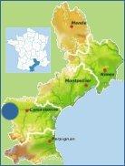 Castelnaudary and Lauragais Property Guide