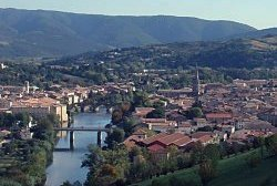 Limoux Property Sales