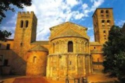 Minervois Property Languedoc