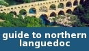 Property Guide Northern Languedoc