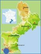 Pyrenees Property Guide, Capcir and Cerdagn, Languedoc-Roussillon