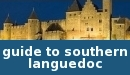 Property Guide Southern Languedoc