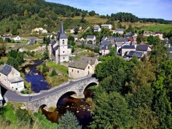 Saint-Juery