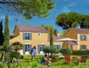New Build in the Aude & Pyrenees Orientales