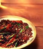 Languedoc Rice Recipe