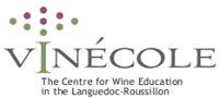 Vinécole Wine School near Carcassonne