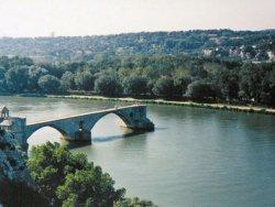 pont-avignon.jpg