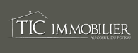 TIC Immobilier