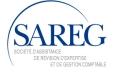 SAREG Logo