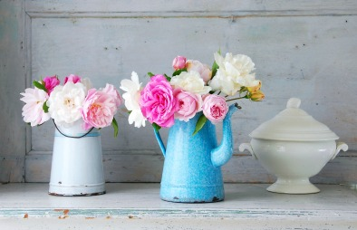 ©Decorate Country Living  www.decorativecountryliving.com