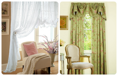 Country Curtains Www Countrycurtains
