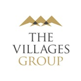 The Villages Group