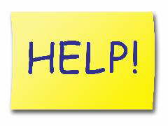 Help In France