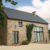 Win a week in a luxurious Normandy barn renovation