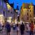 10 reasons to visit Périgord, Dordogne